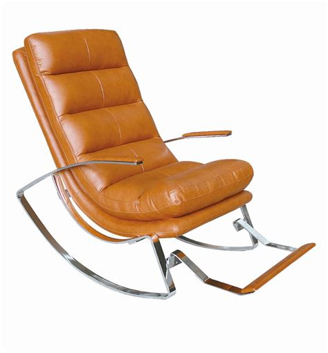 Leather Swing Chair by Manufacturer Leather Swing Chair Leather Swing Chair