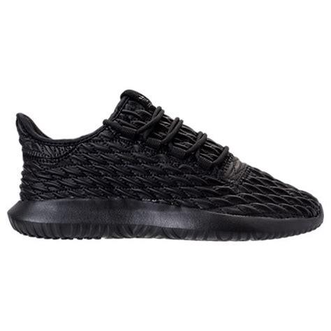 s adidas tubular shadow casual shoes 74 98 sneakadeal