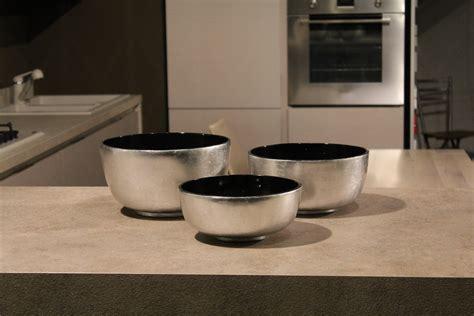 encimeras de granito encimeras materials material encimera cocina simple encimera laminada with
