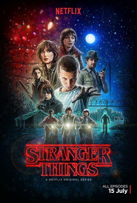 Home Design Shows Netflix stranger things season 1 episode 1 review the vanishing