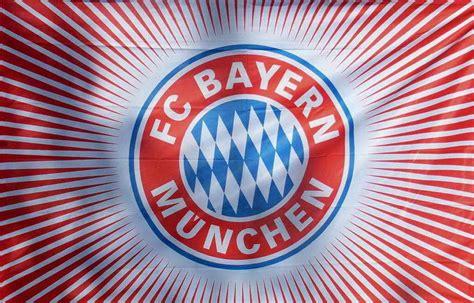 teppich münchen teppich fc bayern m 252 nchen 13530320170707 blomap
