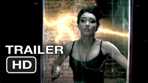 darkest hour trailer the darkest hour official trailer 2 2011 movie hd