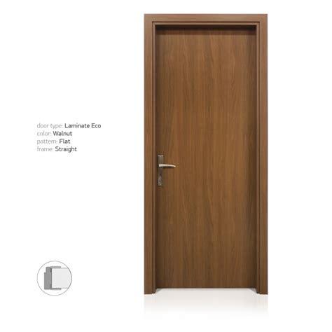 Laminate Eco Intradoor Interior Door Industry Laminate Interior Doors