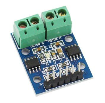 Hg7881 2 Channel Stepper Motor Driver Module For Arduino Ag15 1 cheap u channel post driver find u channel post driver