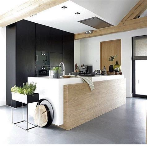 Kitchen And Dining Room Lighting 139 best dise 241 o de cocinas y kitchen images on pinterest