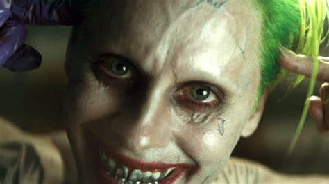 Truly Bad by Escuadr 243 N Suicida El Manicomio Arkham Harley Quinn Y