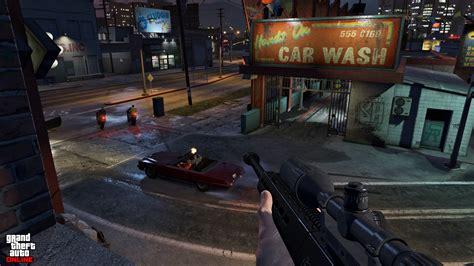 wann erscheint gta 5 für ps4 grand theft auto v ps4 xone review