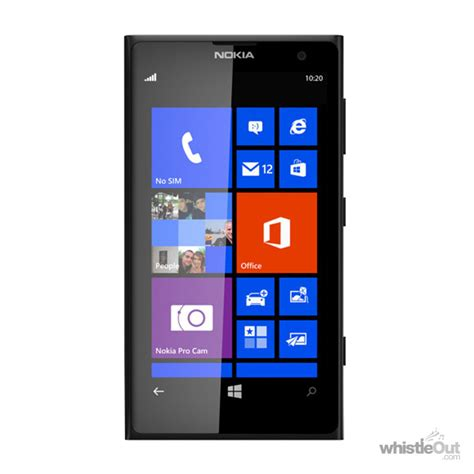 nokia lumia 1020 41mp nokia lumia 1020 32gb 4 5 quot fotocamera 41mp windows 8 4g