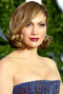 hairstylese com lively celebrity bob hairstyles to try now hairstyles