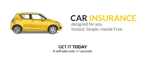 buy car insurance policy  car insurance renewal