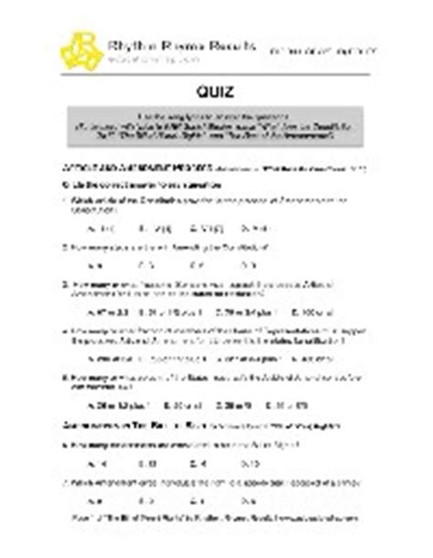 Interpreting The Bill Of Rights Worksheet by 14 Best Images Of Free Printable Worksheet Find The