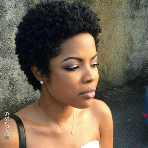 twa hairstyles for black women 25 best ideas about 4c twa on pinterest tapered hair