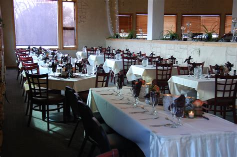 gallery event room gallery clearwater grille clearwater even center swan catering