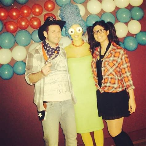 american themed party europe for youth abroad american themed parties are all the rage