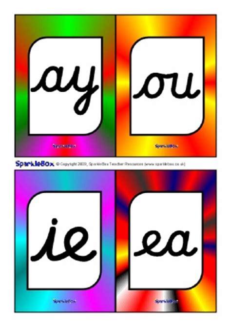 printable cursive alphabet flash cards cursive alphabet flash cards activities sparklebox