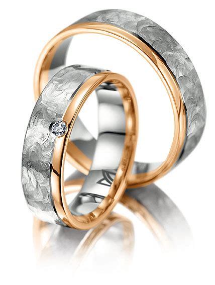 Eheringe Kaufen by Ehering Kaufen Schweiz Die Besten Momente Der Hochzeit