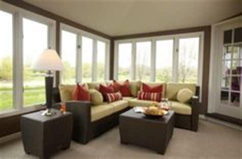 Three Season Room Furniture by Three Season Room Decor On Four Seasons Room Furniture And Color Schemes