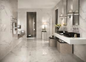porcelain tile bathroom ideas marvel premium italian marble look porcelain tiles