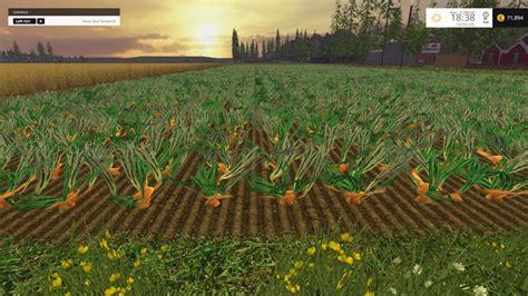 multi fruit production v 1 0 ls15 farming simulator 2015