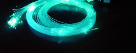 fiber optic pool lighting installation fiber optic pool lights inground fiber optic pool lighting