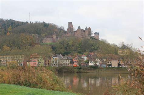 Tischer Heidelberg