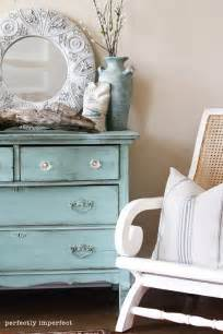 The Little Store Of Home Decor Summer Decorating Perfectly Imperfect Blog