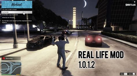 mod gta 5 videos real life mod gta5 mods com