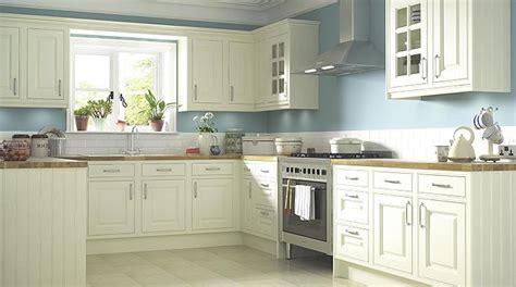 kitchen cabinets b q cabinet doors kitchen cabinets kitchen rooms diy at b q
