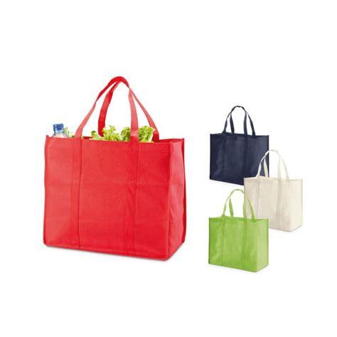 comfortable bag comfortable shopping bag