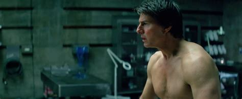 mummy reboot tom cruise trailer for the mummy starring tom cruise sofia