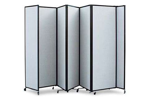 room divider 360 wall mounted partition room divider 360 portable partitions company made in