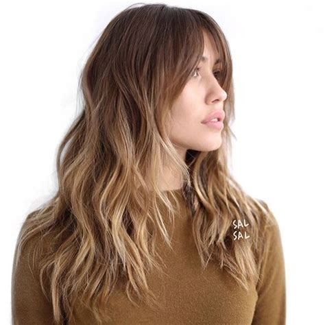 all of the 2017 hair balayage 2017 hair color trends fashion tag