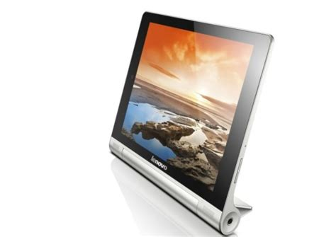 Tablet Android Lenovo lenovo tablet 8 and tablet 10 android tablets launched in india technology news