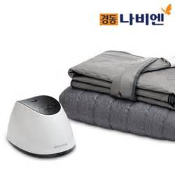 comfort mate mat navien comfort mate simple bed warming mat allkgoods