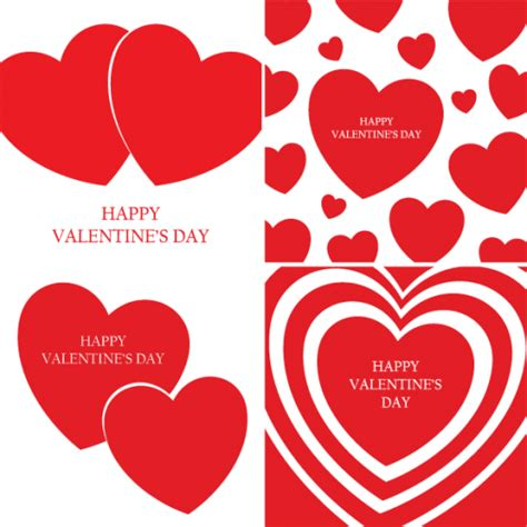 free vector valentines day happy valentines day vector svg eps free graphics