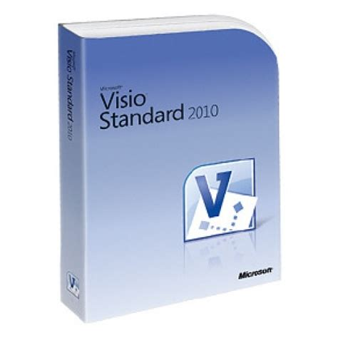 microsoft visio standard 2010 buy cheap microsoft visio standard 2010 version