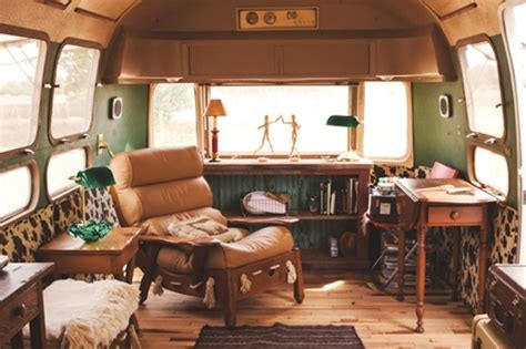 airstreams on airstream airstream remodel and