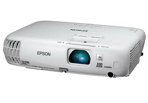 epson powerlite home cinema 750hd review rating pcmag