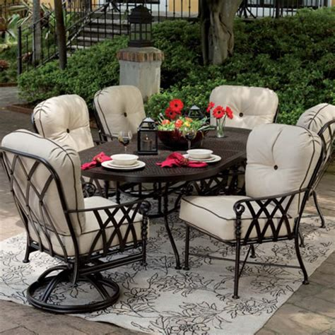 Castelle Outdoor Furniture From Rhd Inc Castelle Patio Furniture