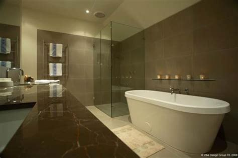 Modern Bathrooms Australia Modern Bathroom Design Ideas Get Inspired By Photos Of Modern Bathrooms From Australian