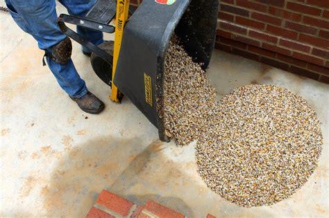 How To Level Concrete Patio Stone Bond Construction Inc Epoxy Blog