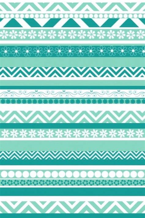 aztec pattern wallpaper hd tribal background tribales pinterest popular aztec