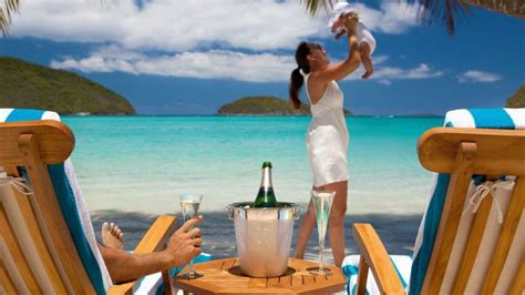 All Inclusive Anniversary Package 17 Best Ideas About Family Vacation Packages On
