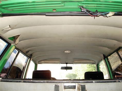 1972 datsun station wagon 1972 datsun 510 station wagon