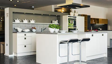 keukens duitsland ardland keuken nordhorn ardland ontwerp keuken accessoires