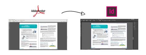 tutorial for indesign cs3 convert pdf indesign cs3 tutorial free memocities