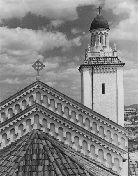 Cupola Tower File Roof And Bell Tower Of The Holy Church