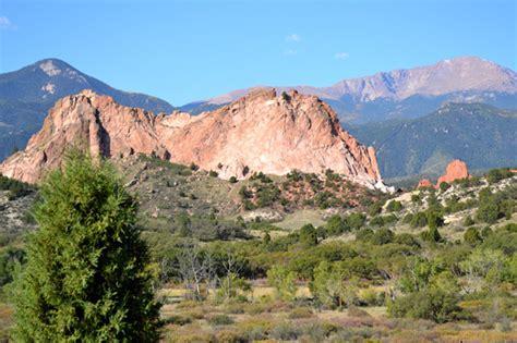 Garden Of The Gods Vacation Rentals Garden Of The Gods Colorado Springs Vacation Rentals