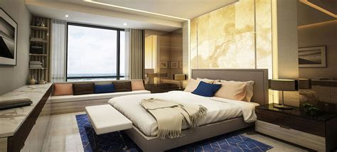 3 bedroom condo for sale 3 bedroom for sale furnished the pano bangkok condos