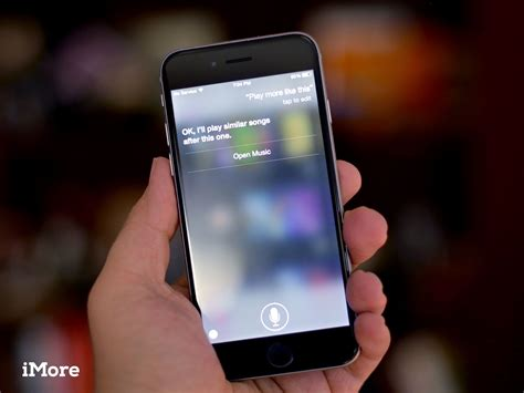 siri images how to use siri with apple imore